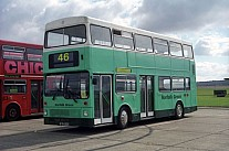 KYO622X Norfolk Green,Kings Lynn London Buses London Transport