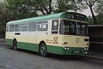 RDJ217F Merseyside PTE St.Helens CT