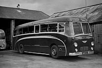 MWR816 F,F&F,Aberdeen Kirkby,Harthill