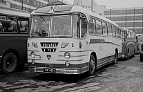 718AEH Potteries MT