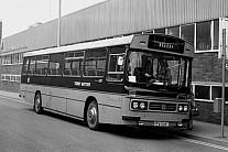 FFW508T Trent Motors(Williams),Scunthorpe