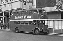 NNB142 Manchester CT