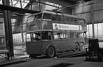 DTC265 South Lancs Transport