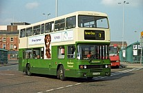 B737GSC Blackburn Transport Lothian RT