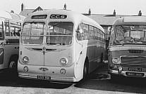 GSD391 Cunningham,Paisley Clyde Coast,Saltcoats