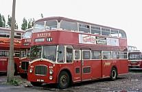 823DNN (LAH627) Rebody Barton,Chilwell Matthews,Shouldham