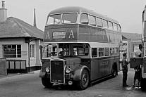 GAG970 AA(Tumilty)Irvine