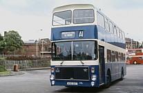 ASD32T A1 (Stevenson Motor Co.),Stevenson