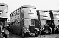 CTC744 Lancashire United