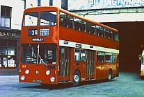 ATJ273J Lancashire United