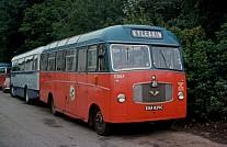 EGA829C Highland Omnibuses MacBraynes