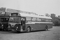 EPH189B Red Rover,Aylesbury Safeguard,Guildford