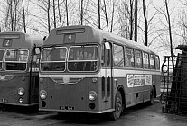 NVL614 Norths(Dealer),Sherburn-in-Elmet Lincs RCC