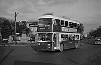 BCN531C Gateshead & District