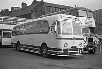 6173WJ Sheffield C Fleet Railways