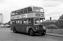 BBG115C Merseyside PTE Birkenhead CT