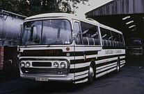 HDG362D Barry Cooper,Stockton Heath Black & White,Cheltenham