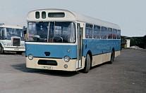 197GJF Lewingtons,Cranham Colchester CT Leicester CT