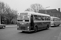 1257EV Eastern National