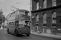 JVU738 Manchester CT