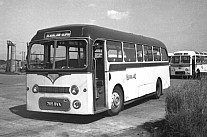 765BVA Highland,Glenboig