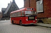 807BWR West Yorkshire RCC