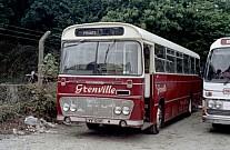 LVV125P Western National Grenville,Camborne UCOC