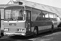 JCS200N AA Dodds,Troon
