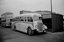 HTE459 Leon,Finningley Robinson,Great Harwood
