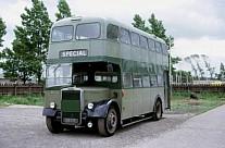 531CTF Holloway,Scunthorpe Fishwick,Leyland