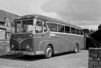 PDD978 Barton,Chilwell Marchant,Cheltenham