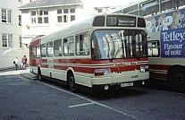AYJ106T Brighton & Hove Southdown