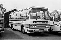 TBD452R Jeffs,Helmdon