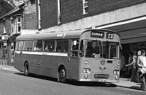 OPT991M United AS Gillett,Quarrington Hill