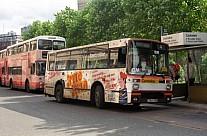 C764YBA GM Buses GMPTE