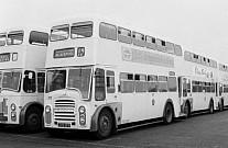 375DFR Blackpool CT