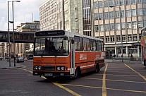 B702UVR GM Buses GMPTE
