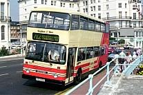 E707EFG Brighton & Hove