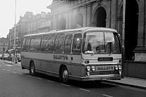 BTY728K Tyne & Wear PTE Galley,Newcastle
