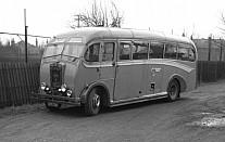 KRR318 Butler Kirkby-in-Ashfield