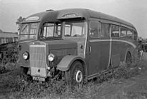 FV7209 Rebody Bickers,Coddenham Sutton,Clacton Lansdowne,Fleetwood