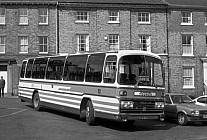 OER974R Youngs,Rampton