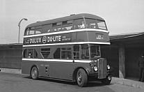 BHL888 West Riding,Wakefield