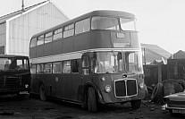 959PRR Bedlington & District Barton,Chilwell