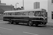 8031PT Economic(Wilson),Whitburn
