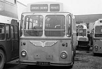 OFM695 Jenkins,Skewen Crosville MS