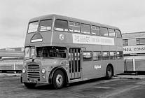 BCS252C Highland Omnibuses