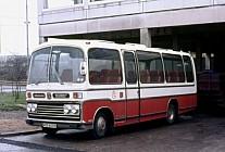 VVD400S Granada,W1