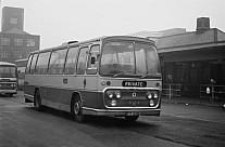 RTF848G Lancashire United