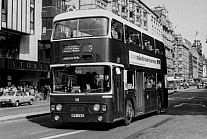BFS16L Lothian RT Edinburgh CT